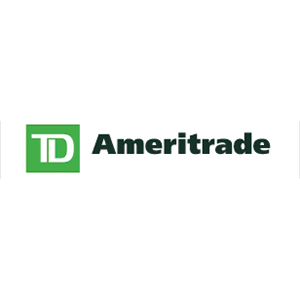 ameritrade-forex-broker-platform - Best Forex Brokers