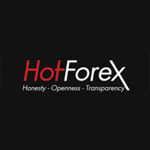 hotforex-broker-review - Best Forex Brokers