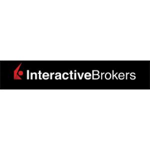 interactive-brokers-forex-trading-platform