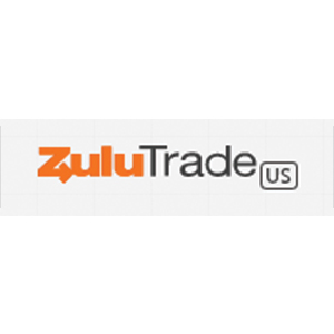 zulutrade-forex-broker-software - Best Forex Brokers