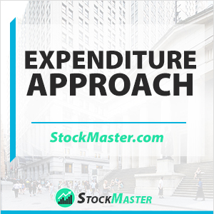 Expenditure Approach - [ Definition, Example, Formula Calculation Guide ]-