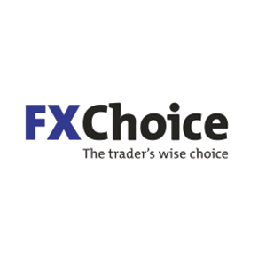 Why is forex limited in usa