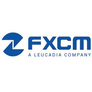 Forex trader social brokers