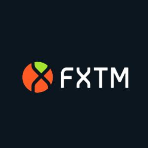 Forex account no minimum deposit