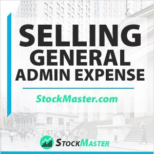 selling-general-administrative-expense-sga